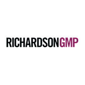 Richardson GMP